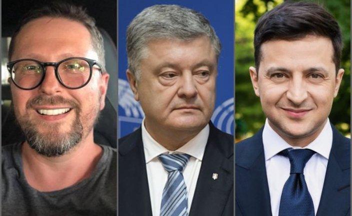 Они пиарились  больше всех: Топ-политиков агитаторов – ФОТО  - фото 1