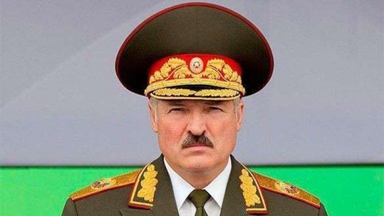 Беларусь приводит армию в высшую боевую готовность: Что происходит?  - фото 1
