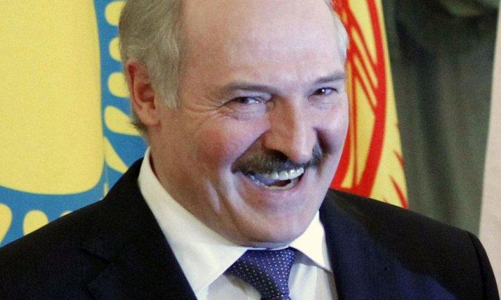 ЕС не включил Лукашенко в санкционные списки – СМИ  - фото 1