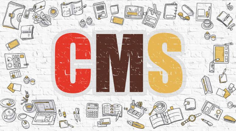 Движок для интернет-магазина: на что обратить внимание, выбирая CMS - фото 1