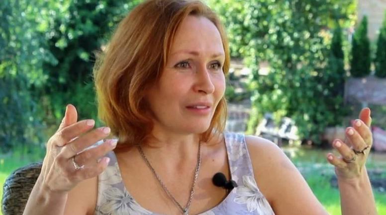 Украину накажут за мусорское беззаконие по отношению к Юлии Кузьменко - фото 1