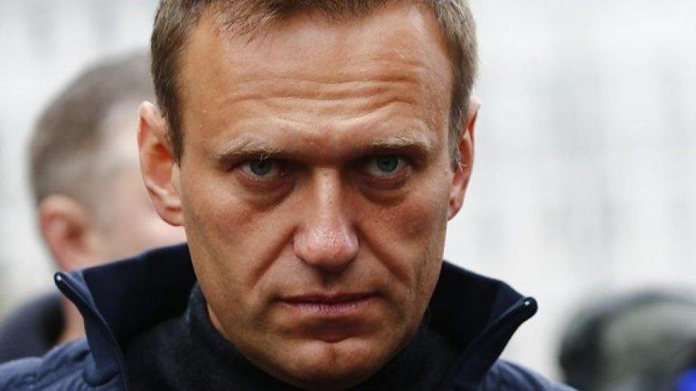 Отравление Навального: ФРГ неожиданно  запросила данные у Болгарии - фото 1