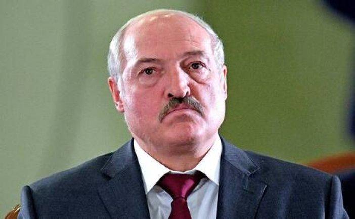 Лукашенко согласился на диалог с оппозицией: Но есть нюанс - фото 1