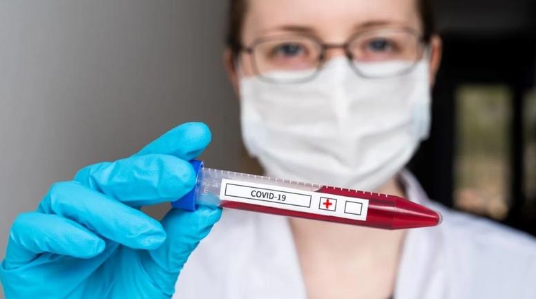 Больных коронавирусом становится все больше - фото 1