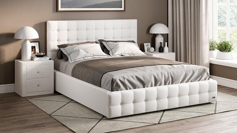 Как правильно выбирать кровать для сна? - фото 1