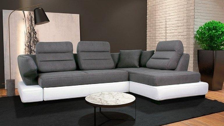 Выбор дивана - фото 1