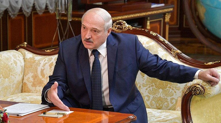Лукашенко может избежать европейских санкций - фото 1