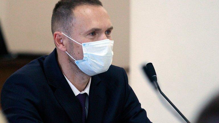 Комитет Нацагентства признал плагиат в работах и.о. министра образования Шкарлета - фото 1