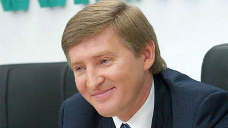 Суд защитил Ахметова от иска Укрэнерго на 425 млн  - фото 1