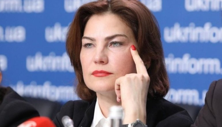 Дело Юрченко: НАБУ обвинило Венедиктову во лжи - фото 1