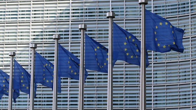 В ЕС давят на власть Зеленского из-за антикоррупционных ведомств - фото 1