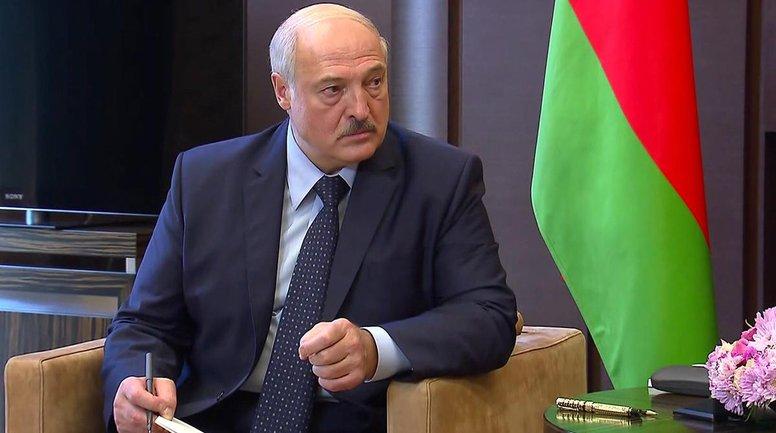 Для помощи Лукашенко направили отряд сбитых летчиков российской эстрады - фото 1
