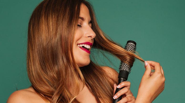 Как выбрать правильный бальзам для волос - фото 1