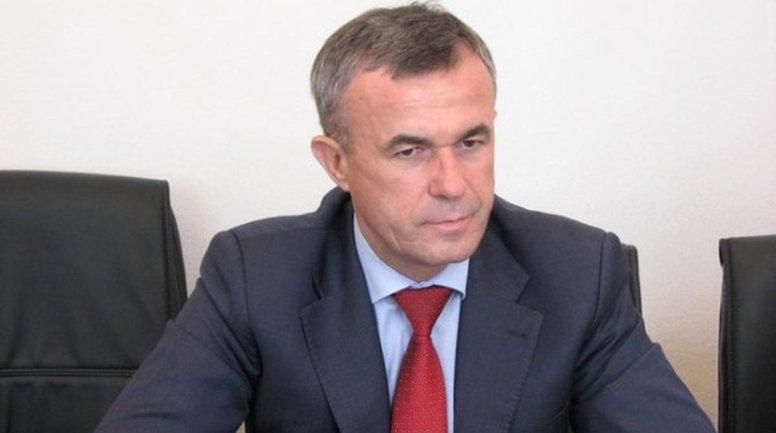 ВАКС отстранил Холоднюка от должности главы судебной администрации Украины - фото 1
