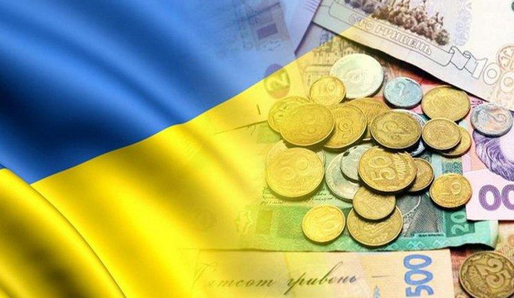 Ужесточение требований по потребительским кредитам в Украине - фото 1