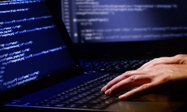 Курси програмування у Львові: причини популярності - фото 1