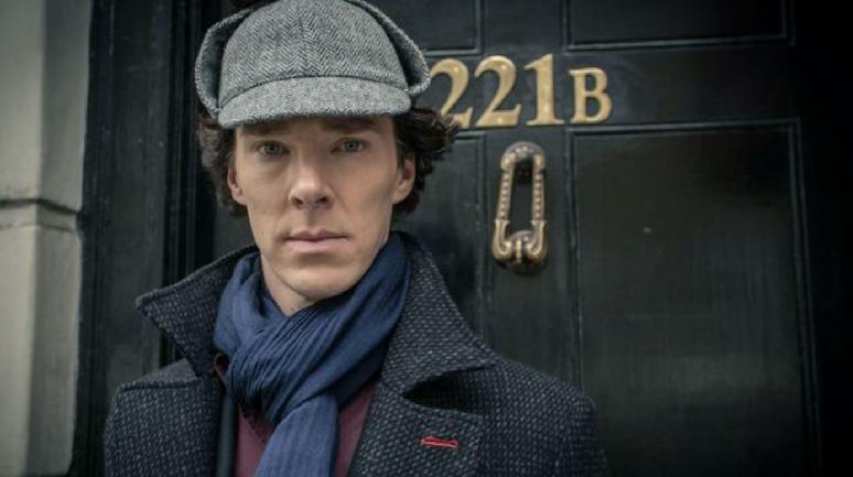 Кому платит ренту Шерлок Холмс? - фото 1