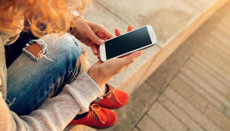 В поисках качественного смартфона не стоит переплачивать: какие параметры стоит учитывать - фото 1