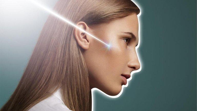 Лазерная шлифовка лица: рекомендации для тех, кто решается на манипуляцию впервые - фото 1