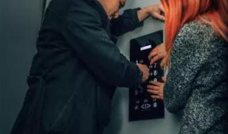 Онлайн-квесты - новый способ развлечения на карантине - фото 1