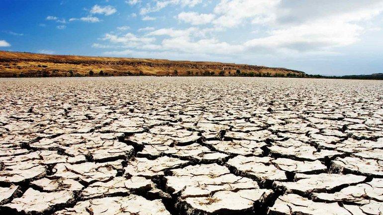Воды нет, но вы держитесь... - фото 1