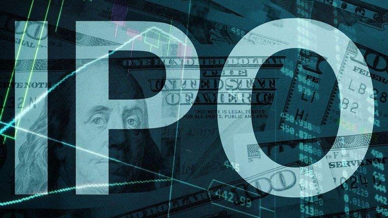 Инвестиции в IPO: как заработать на первом публичном предложении? - фото 1