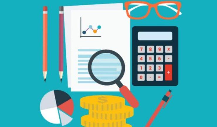 Как автоматизировать бизнес: советы, которые помогут повысить эффективность - фото 1