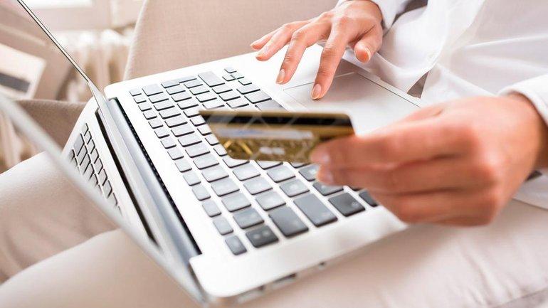 Микрокредитование - доступная всем и каждому услуга - фото 1