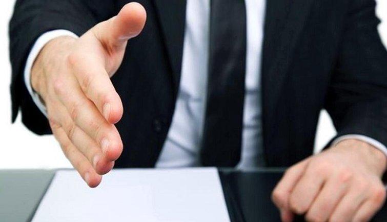 Ищу работу: как проверить работодателя на надежность - фото 1