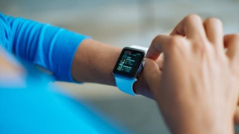 Все, что вы хотели узнать о функции Emergency SOS на часах Apple Watch - фото 1