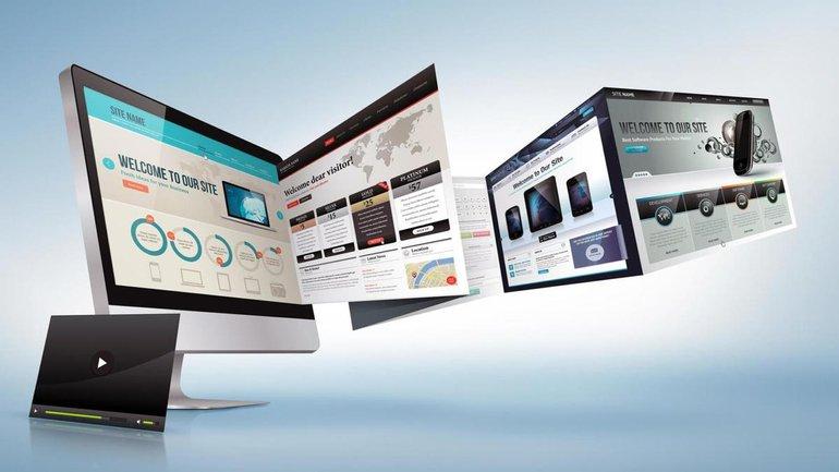 Що впливає на вартість створення сайту - фото 1