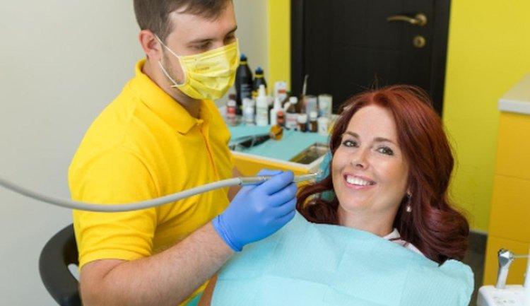 Лучший стоматолог в Ирпене – к кому обратиться за профессиональной помощью? - фото 1