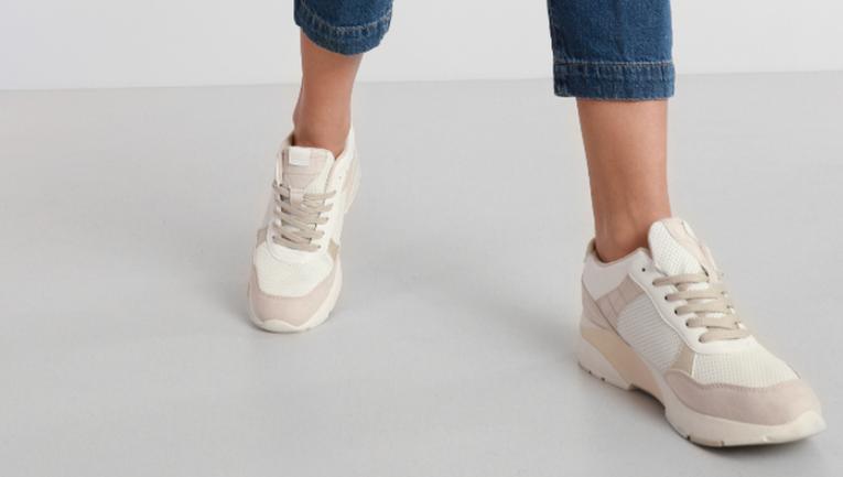 Как выбрать женскую обувь: простые правила - фото 1