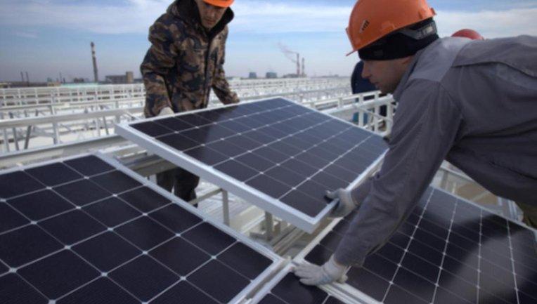 Как снизить расходы на электроэнергию на предприятии? - фото 1