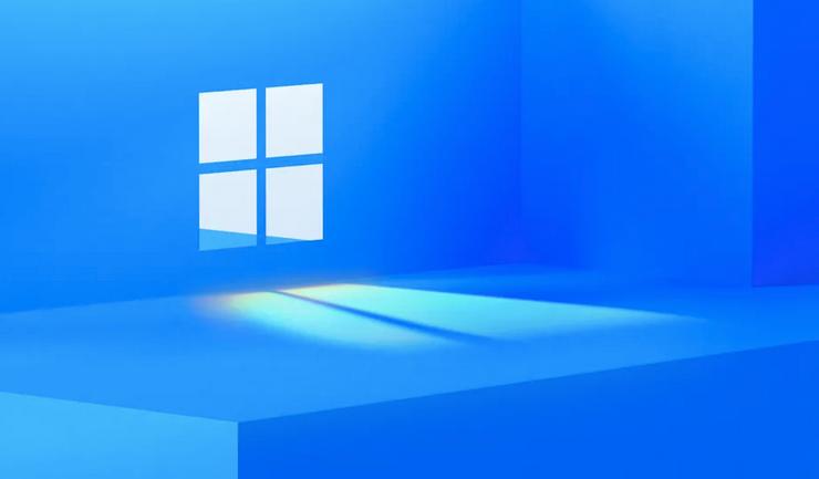 Microsoft спробує сдивувати - фото 1