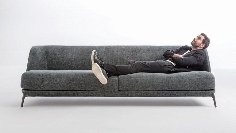 Что самое важное при выборе дивана - фото 1