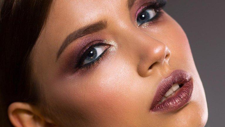 Липофилинг — решение большинства косметологических проблем - фото 1