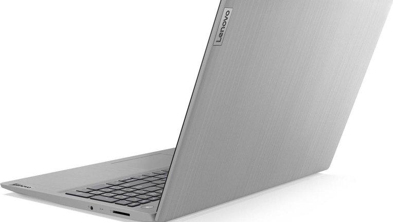 LENOVO IdeaPad 3 15IIL05 - ноутбук для любых задач - фото 1