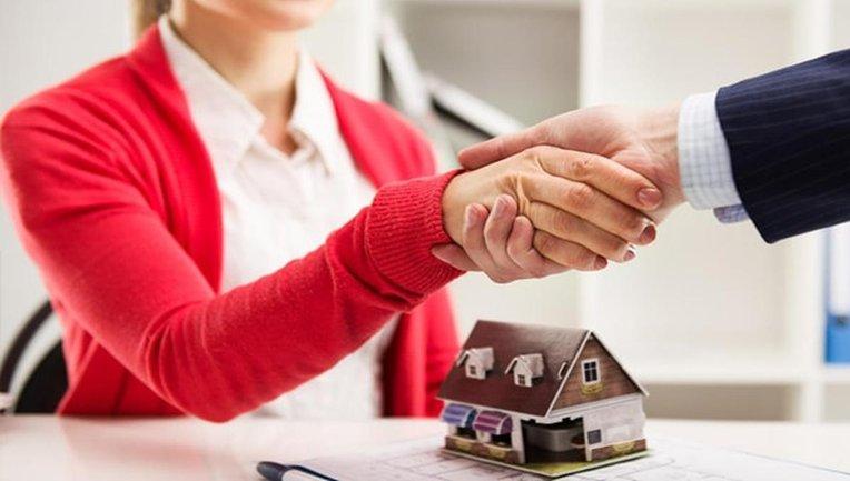 Кредит под залог дома – удобно и быстро - фото 1