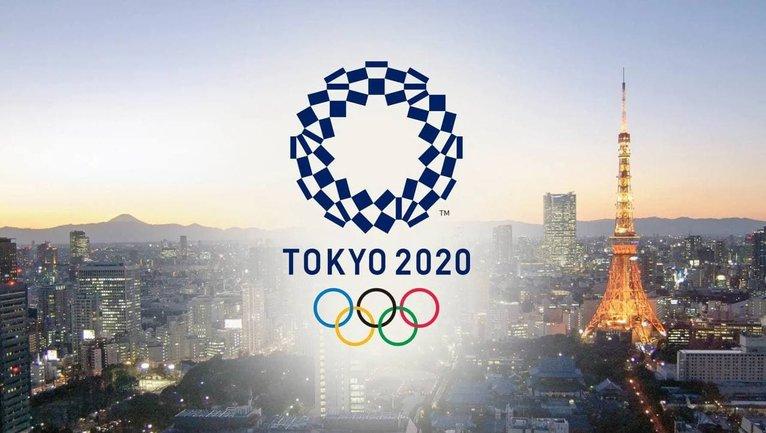Олімпіада 2020 буде дуже дивною - фото 1
