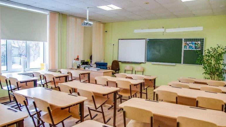 Использование решебников в 5 классе: аргументы «за» - фото 1