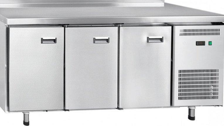 Холодильное оборудование: назначение, функциональные возможности, критерии выбора - фото 1
