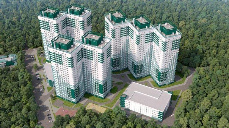 Новостройки Одессы: преимущества первичного жилья - фото 1