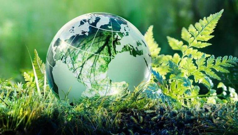 Можно ли спасти планету от гибели из-за изменения климата? - фото 1