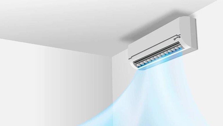 Климатическая техника для комфорта в доме: что это и как работает - фото 1