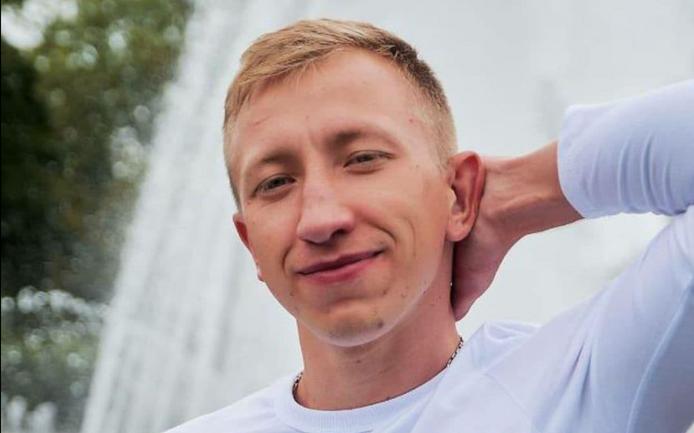Віталій Шишов - фото 1
