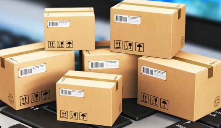 Как заказать доставку товаров из США - фото 1