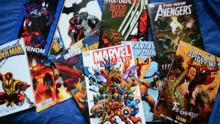 Фильмы вселенной Marvel 2022: что ждет поклонников? - фото 1