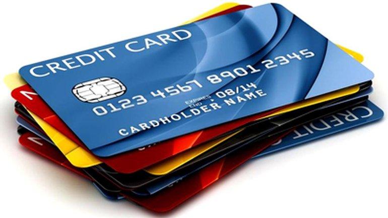 Історія кредитних карток: як піти в ресторан та повернутись з ідеєю на 165 млн. $ - фото 1