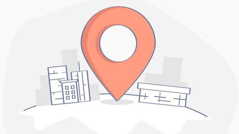 Как продвигать локальный бизнес в интернете? - фото 1